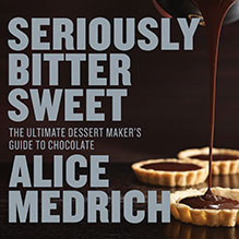 seriously-bittersweet-high-res-cover
